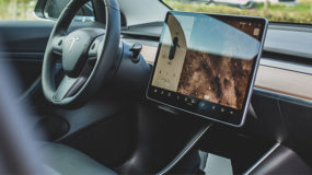 Your New Car or Truck Might Not Have a Radio